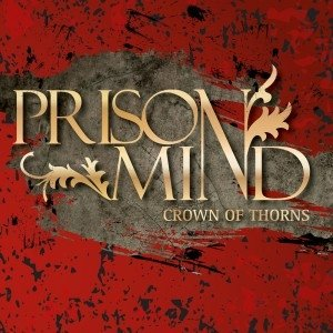Image for 'Crown Of Thorns'