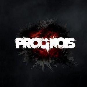 Immagine per 'ProgNois'