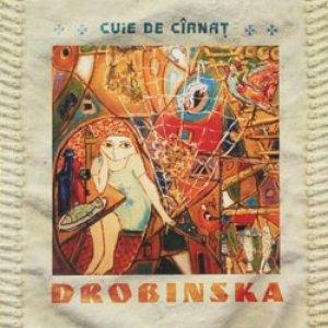 Bild für 'Dumi mi, duni'