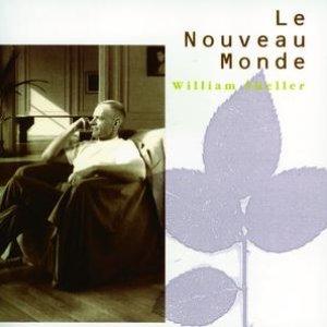 Image for 'Le Nouveau Monde'