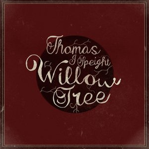 Image for 'Willow Tree'