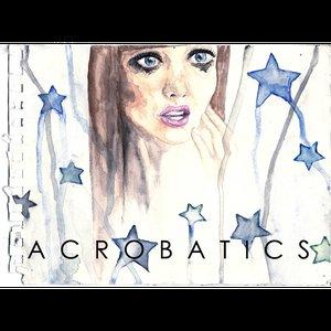 Image for 'ACROBATICS'