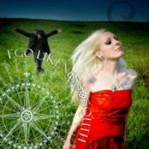 Imagen de 'Burn Witch Burn (Angelspit Remix)'