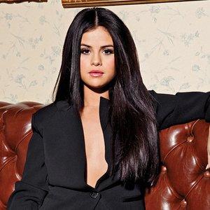 Image pour 'Selena Gomez'