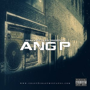 Image for 'My Life - Ang P ft. Tonimarie (prod. IzZy)'