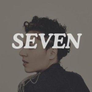 Image for 'The Seven EP'