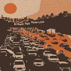 Image for 'Brown Sky Rewrites'
