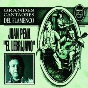 Image for 'El Peñón De Gibraltar'
