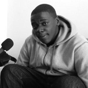 Image for 'Posh Kenneth aka MC Toby Welch'