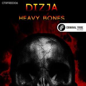 Изображение для 'Heavy Bones'