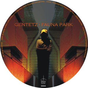 Image for 'Faunna Park'