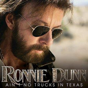 Imagen de 'Ain't No Trucks in Texas'