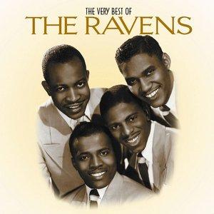 Bild für 'The Very Best of The Ravens'