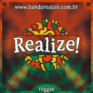 Bild für 'Banda Realize'