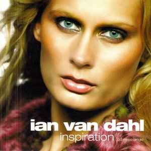 Image for 'Inspiration (Original Club Mix)'