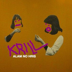 Image for 'Alam No Hris'