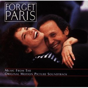Image for 'Forget Paris'