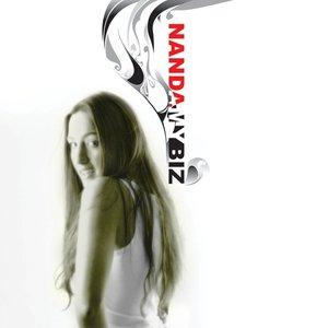 Image for 'My Biz (Baile Funk Portuguese)'