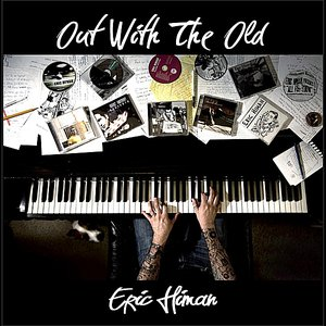 Imagen de 'Out With the Old'