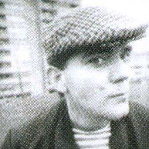 Bild für 'Frankie & The Flames'