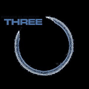 Image for 'Three'