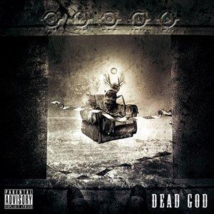 Image for 'Dead God'