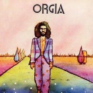 Image for 'Orgia'