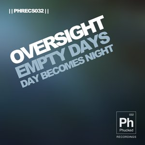 Image for 'Day Becomes Night (Original Mix)'
