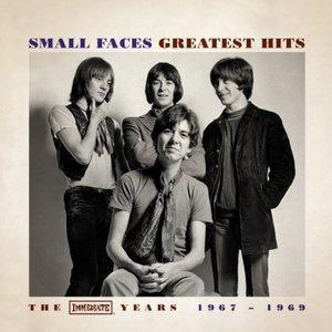 Image for 'Greatest Hits - The Immediate Years 1967-1969'