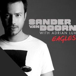 Image for 'Sander Van Doorn & Adrian Lux'