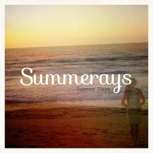 Image for 'Summer Daze'