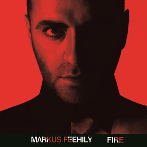 Image for 'Fire (Deluxe)'
