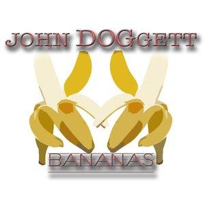 Image for 'Bananas EP'