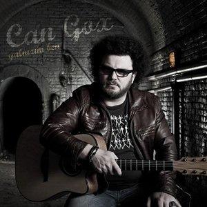 Bild für 'Yalnizim Ben'
