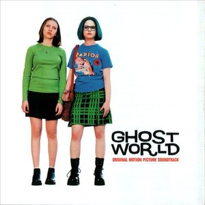 Image for 'Ghost World'