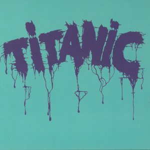 Image for 'Titanic'