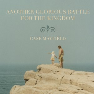 Image for 'Another Glorious Battle For The Kingdom'