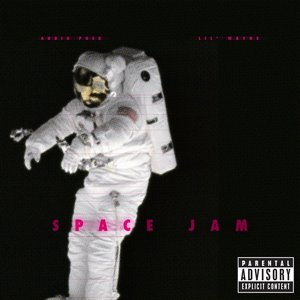 Image for 'Space Jam'