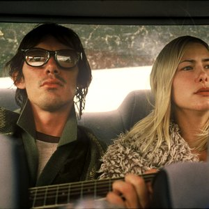 Image for 'Lukas Haas'