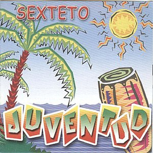 Image for 'Sexteto Juventud'