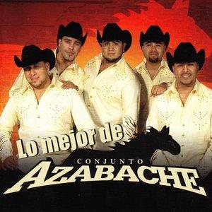 Image pour 'Lo Mejor De'