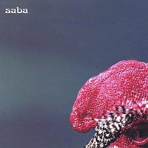 Image for 'Saba'