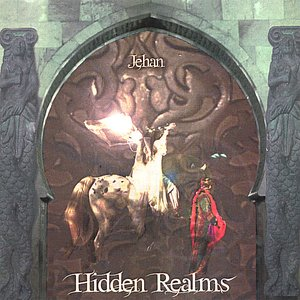 Image for 'Hidden Realms / 2 Cd Set'
