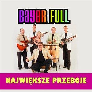 Image for 'Najwieksze Przeboje'