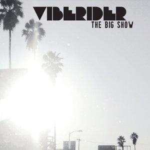 Immagine per 'The Big Show'