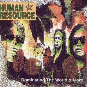 Image for 'Dominating the World & More'