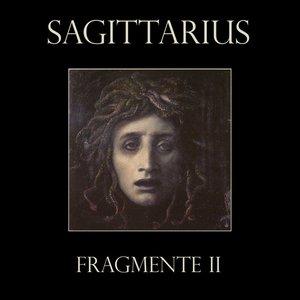 Image pour 'Fragmente II'