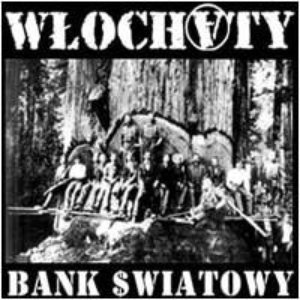 Image for 'Bank $wiatowy'