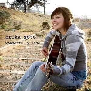 Image for 'Erika Soto'
