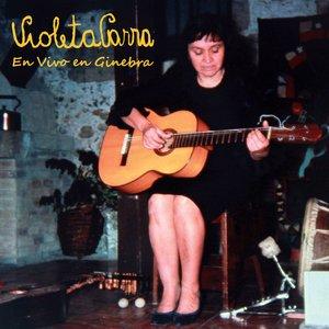 Image pour 'Galambo Temucano'